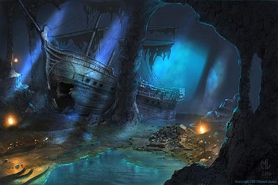 Pirate_Ship_by_Miggs69.jpg