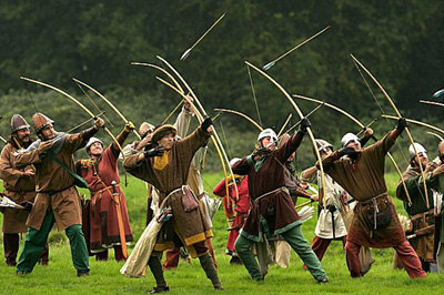 GreenshireArchers.jpg