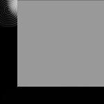 Cosmos_icon.jpg