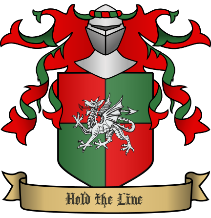 http://daeren.wdfiles.com/local--files/huntingdon/HuntingdonHeraldry.png