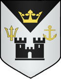 Aberdeen_icon.png