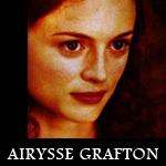 Airysse