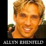 Allyn
