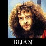 Blian