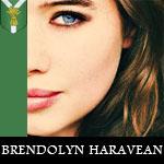 Brendolyn
