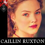 Caillin