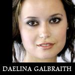 Daelina