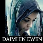 Daimhin