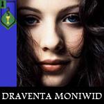 Draventa