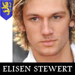 Elisen
