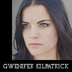 Gwenifer