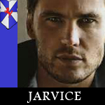 Jarvice