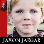 Jaxon_Jaegar