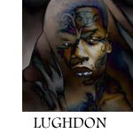 Lughdon