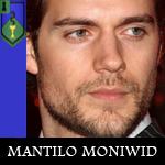 Mantilo