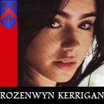 Rozenwyn
