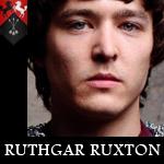 Ruthgar