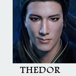 Thedor