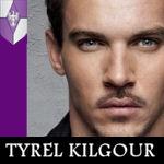 Tyrel_icon.jpg