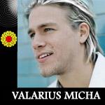 Valarius