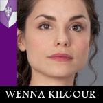 Wenna