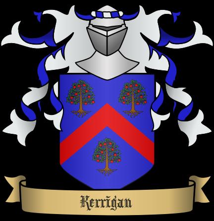 Kerrigan.png