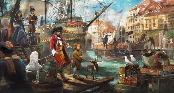Port%20Lakeshire.jpg