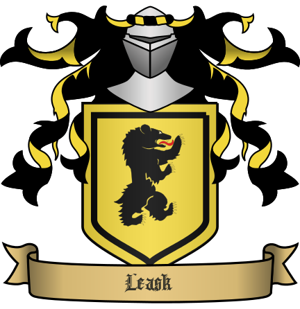 Leask.png