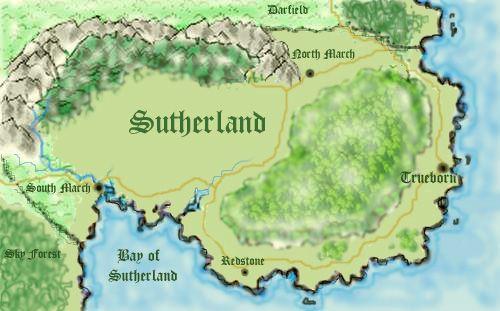 SutherlandMap.jpg