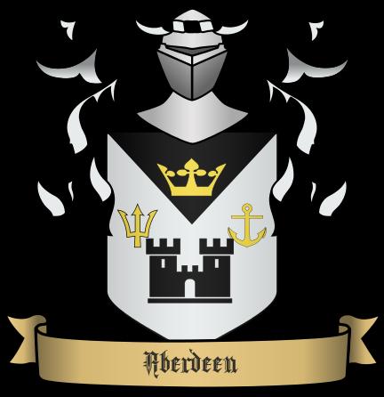 AberdeenShield.png