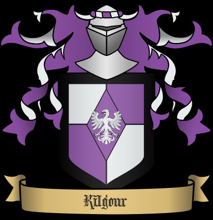 Kilgour.png