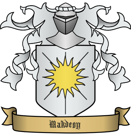 http://daeren.wikidot.com/local--files/noble-houses/Makdesy.png