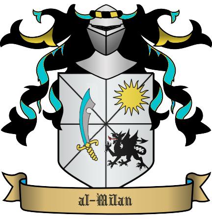 al-Milan.png