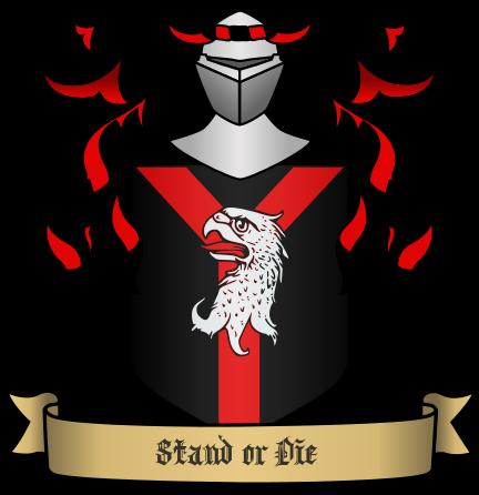 http://daeren.wikidot.com/local--files/rivermist/Rivermist2.png