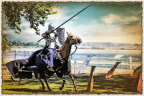 KnightsCharge.jpg