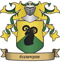 Granswynne.png