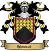 ashenward2.png