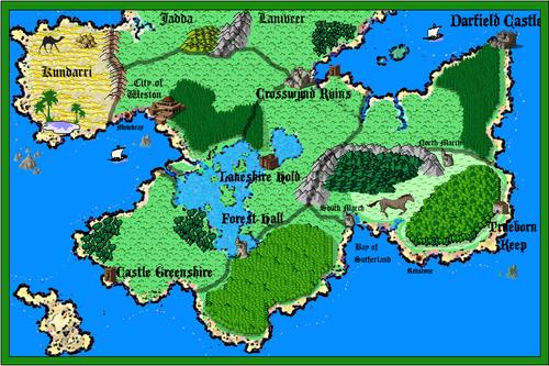 Borders2.jpg